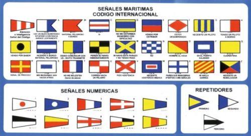 codigo-señales-maritimas-internacional-e1488047562970